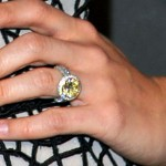 carrie_underwood_engagement_ring-150x150